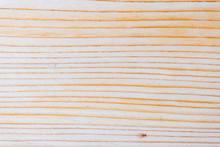 Wooden Orange Texture