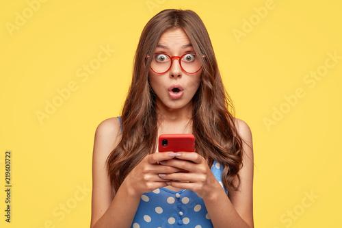 Веб девушка модель через телефон девушка модель ограниченного роста информатика лабораторная работа