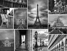 Collage Of This Fabulous Locat...