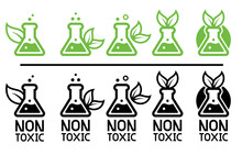 Green Care And Non-toxic From ...