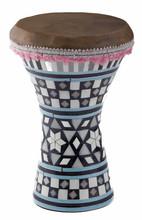 Egyptian Darbuka