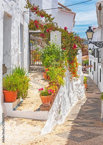 old-town-of-frigiliana-spain