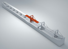 Ponte Morandi Di Genova, Ponte...