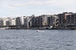 Oslo - Bispevika