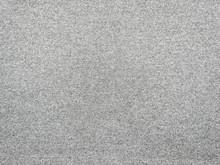 Texture Background Light Grey Fabric Cloth
