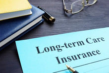 Long Term Care Insurance Polic...
