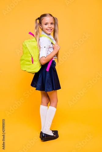 Only Preteen Models * Child Model Laura Nn - Foto