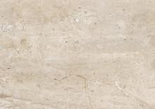 Stone Marble Warm Cream