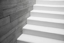 Modern Reinforced Concrete Sta...