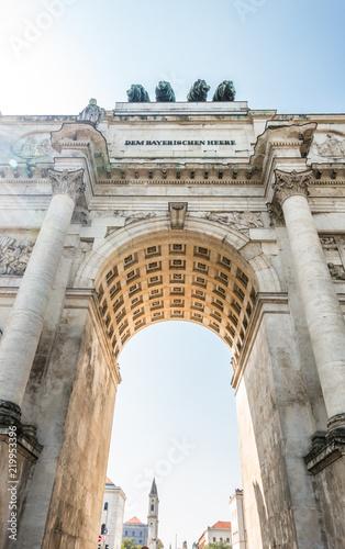 Obrazy architektura architektura-pamiatkowego-luku