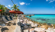 Curacao Views - a small Caribbean Island
