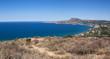 Aptéra (Crète - Grèce)