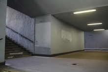 Subterráneo