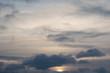 Stockholm cloud