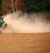 dürre   klimaschutz   landwirtschaft
