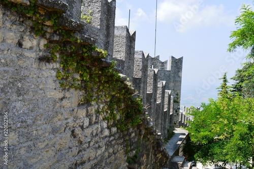 Foto  attractions in San Marino
