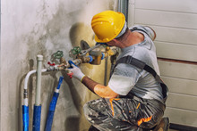 Plumbing Services, Plumber At ...