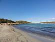 Plage Corse - Île de beauté