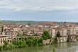 司教都市アルビ