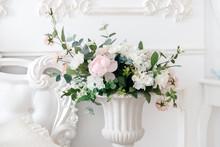 Decoration Artificial Flower A...
