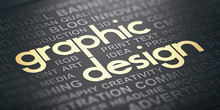 Visual Communication Graphic D...