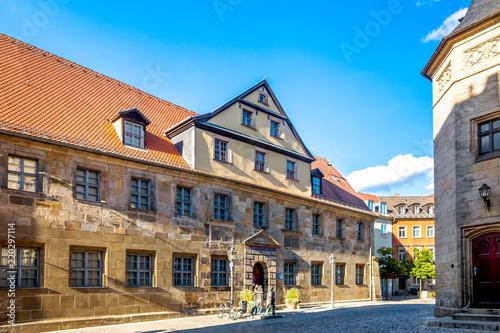Foto  Historisches Museum, Bayreuth
