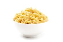 Classic Stovetop Macaroni And ...