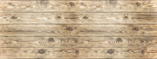 Classic Wooden Background