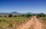 Eastern Cape Landscape