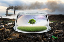 Environmental Protection Concept