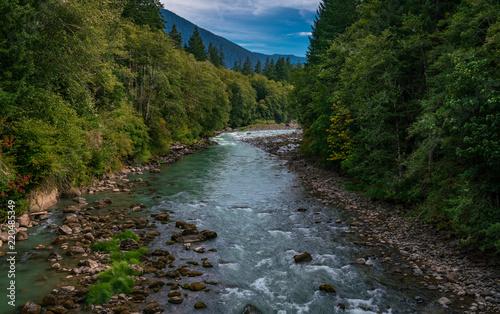 Cispus River