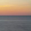 Sun Sea Sunset Horizon