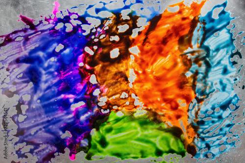 fantastyczna-wielobarwna-abstrakcja-jasna-i-piekna