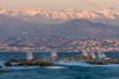 Antibes (06) Alpes-Maritimes