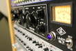 Recording Studio Preamp