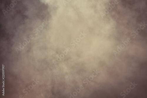 Fototapeta Abstract texture background obraz na płótnie