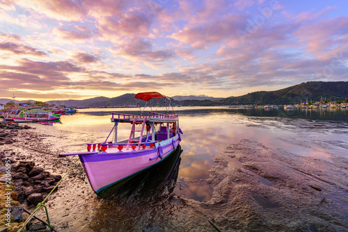 Paraty is one of the first cities in Brazil where the