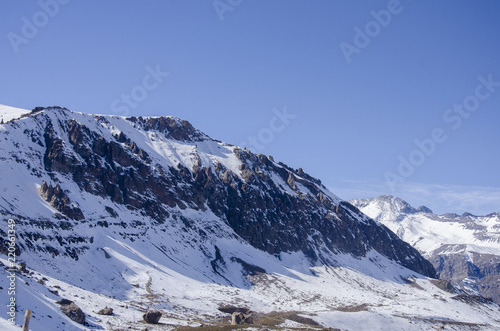Fotografia  Inverno