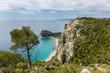 baia mediterranea