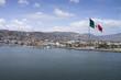 Mexico Ensenada