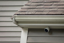 Home Surveillance And Security...