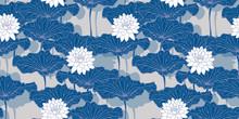 Asian Style Wallpaper Pattern ...