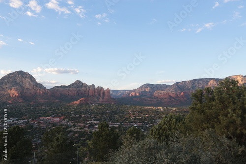 Foto op Plexiglas Grijze traf. Mountains