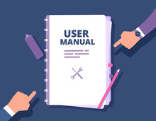 User Guide Document. User Manu...