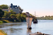 France > Anjou > Bords De Loire