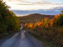 Houlton, Maine