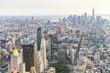 28-08-17,newyork,usa: new york skyscraper on the day.