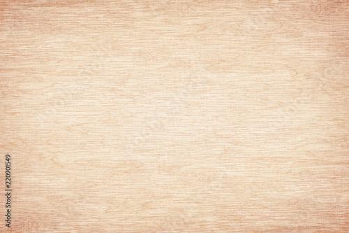 Fototapeta wood plywood texture background obraz na płótnie