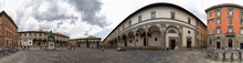 FLORENCE, ITALY - SEPTEMBER 1 ...