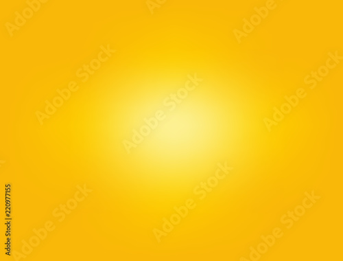yellow color background abstract. yellow background texture. yellow wallpaper. colorful blurred background.